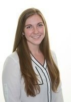 A photo of Abbie, a tutor from University of Denver
