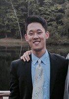 Irving, TX Test Prep tutor Bonhwang