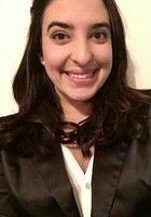 Homestead, FL Test Prep tutor Kristina
