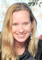Colorado Graduate Test Prep tutor Katherine