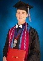 A photo of Ian, a Graduate Test Prep tutor in Fullerton, CA