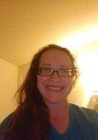 Winston-Salem, NC tutor Rachel