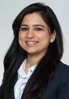 Houston, TX USMLE tutor Ambreen
