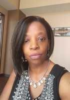 A photo of Carolyn, a tutor from University of Phoenix-Atlanta Campus