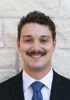 Austin, TX MCAT tutor Devin