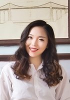 La Crosse, WI tutor Chenxiao