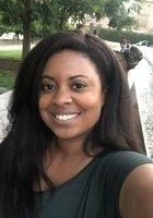 A photo of Alisa, a Test Prep tutor in Suffolk, VA