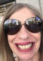 A photo of Carol, a tutor from Boston University