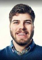 A photo of Matthew, a Test Prep tutor in Lowell, MA