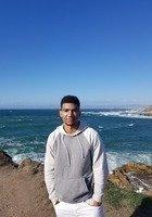 A photo of Jarod, a Python tutor in Idaho
