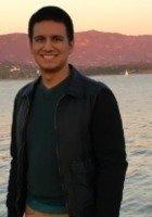 Newport Beach, CA Social studies tutor Matthew