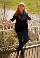 A photo of Marissa, a tutor from University of Washington-Seattle Campus
