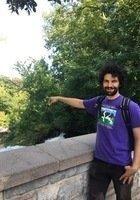 A photo of Daniel, a Computer Programming tutor in Bloomington, MN