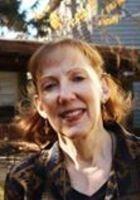 Spokane Valley, WA Test Prep tutor Patricia