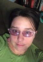 A photo of Ashley, a Graduate Test Prep tutor in Bloomington, MN