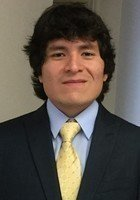 North Las Vegas, NV Science tutor Diego