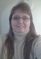 A photo of Laura, a tutor in Green Bay, WI