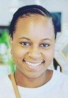 Atlanta, GA LSAT tutor Veronica