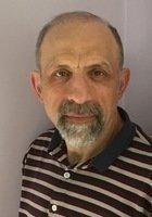 Massachusetts Social studies tutor Rick