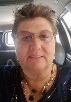 A photo of Susan, a tutor from Argosy University-Sarasota