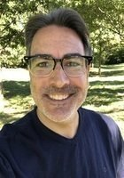Garland, TX Graduate Test Prep tutor Richard