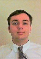 Gaston County, NC Russian tutor Alexander