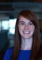 Salt Lake City, UT NCLEX tutor Lizzy