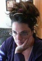 Albuquerque, NM Graduate Test Prep tutor Jennifer