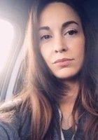 Online FRT - Foundations of Reading Test tutor named Vanessa