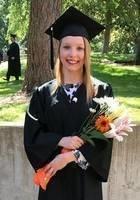 Huntsville, TX tutor Brittany