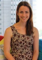 A photo of Sarah, a Graduate Test Prep tutor in Chicago, IL