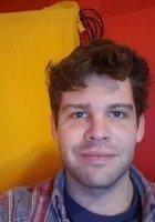 Suffolk County, NY English tutor Evan