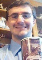 Maple Grove, MN Social studies tutor Adam