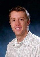 A photo of Nick, a tutor in Boise, ID