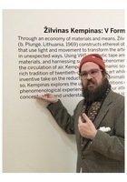 A photo of Benjamin, a tutor from Indiana University-Purdue University-Indianapolis