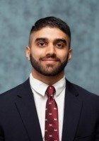 Las Vegas, NV Science tutor Aditya