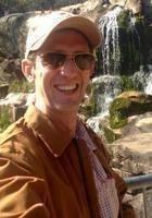 Corpus Christi, TX tutor Quinn