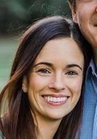 Birmingham, AL tutor Megan Alana