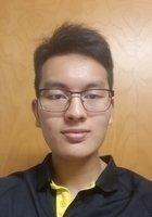 University of Wisconsin-Madison, WI Test Prep tutor Sherman