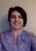 Houston, TX ANCC - American Nurses Credentialing Center instructor named Cheryl