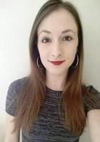 Passaic, NJ English tutor Angeline