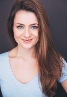 Huntington, NY Social studies tutor Madeline