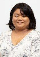 Hayward, CA English tutor Lianne