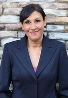 A photo of Pamela, a tutor from Southwestern College