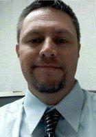 CSET - California Educator Credentialing Examinations tutor Ken near me