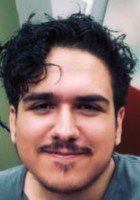 Atlanta, GA AWS Certification - Amazon Web Services Certification instructor named Juan Manuel