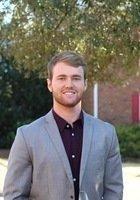 A photo of Caleb, a tutor in Warner Robins, GA