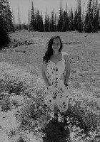 Salt Lake City, UT MCAT tutor named Constance
