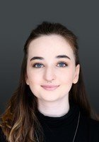 Chicago, IL AWS Certification - Amazon Web Services Certification instructor named Hannah