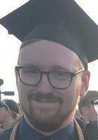 A photo of Dillon, a tutor from University of Colorado-Colorado Springs